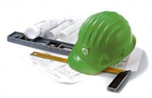 Home Inspection Las Vegas Construction