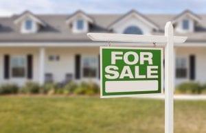 Home Inspection Las Vegas For Sale