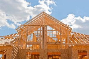 new construction needs a home inspection