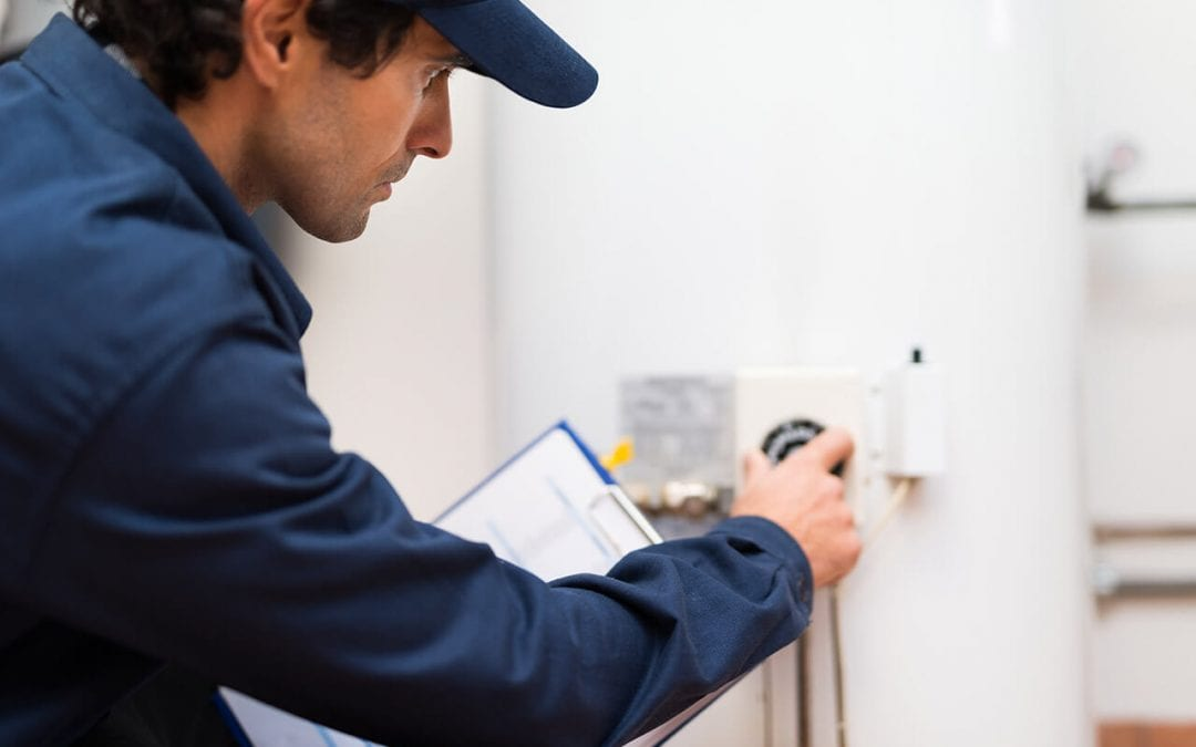 Home Maintenance Services Every Homeowner Should Schedule